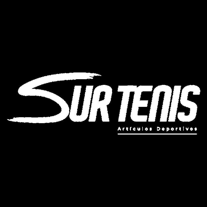 Sur Tenis